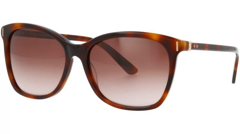 Calvin Klein CK8514S 218 58 Tortoises Sunglasses