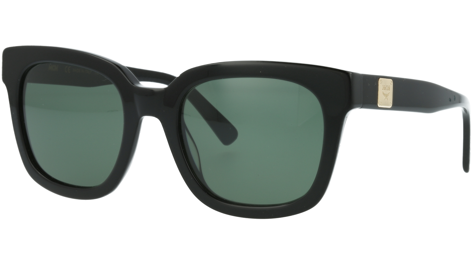 MCM MCM610S 001 54 SHINY Sunglasses