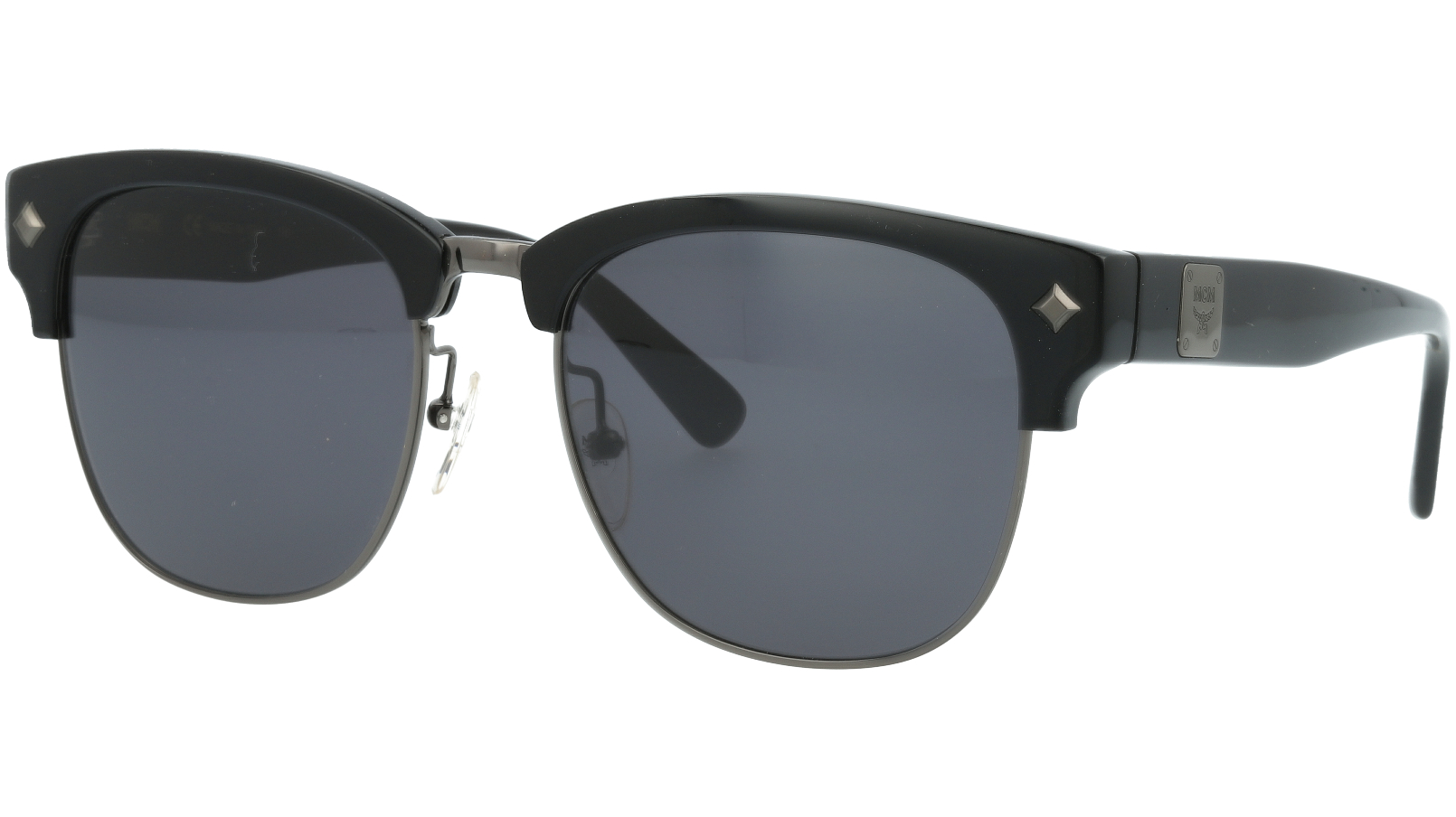 MCM MCM604S 016 55 SHINY Sunglasses
