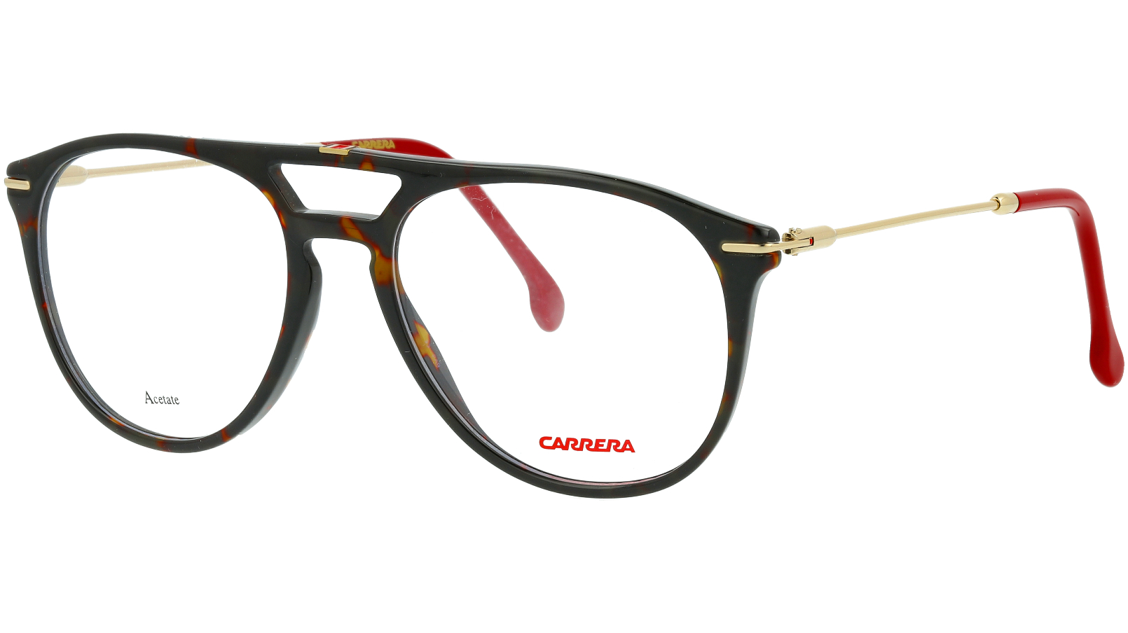 CARRERA CARRERA 168/V 086 53 DARK Glasses