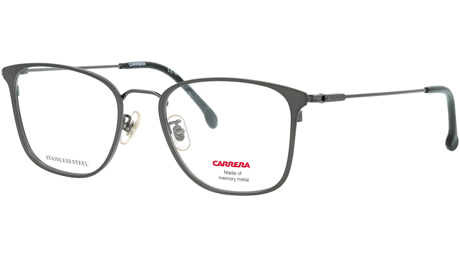 CARRERA CARRERA 192/G V81 52 DARK Glasses