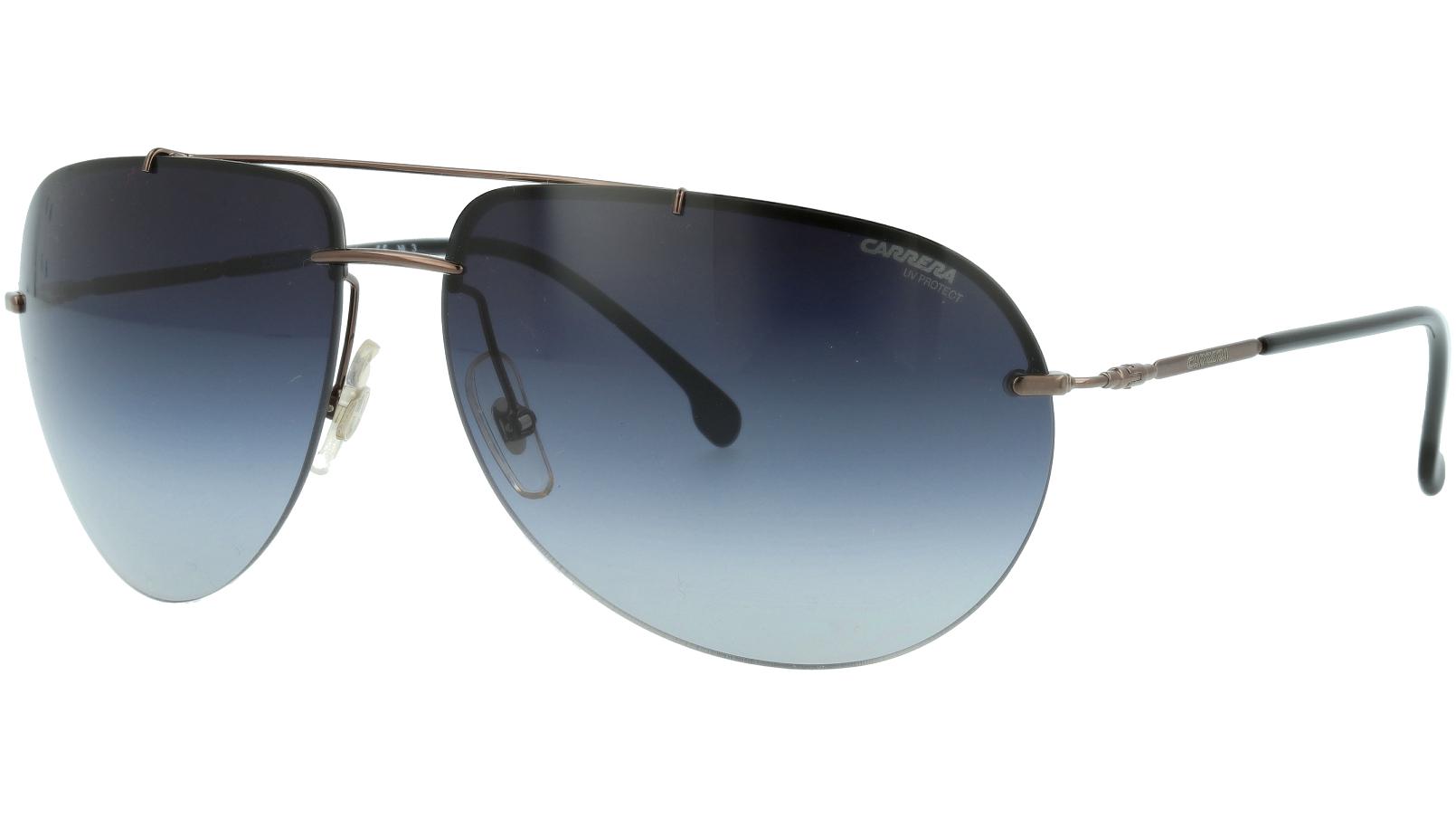 CARRERA CARRERA 149/S KJ19O 65 DARK Sunglasses