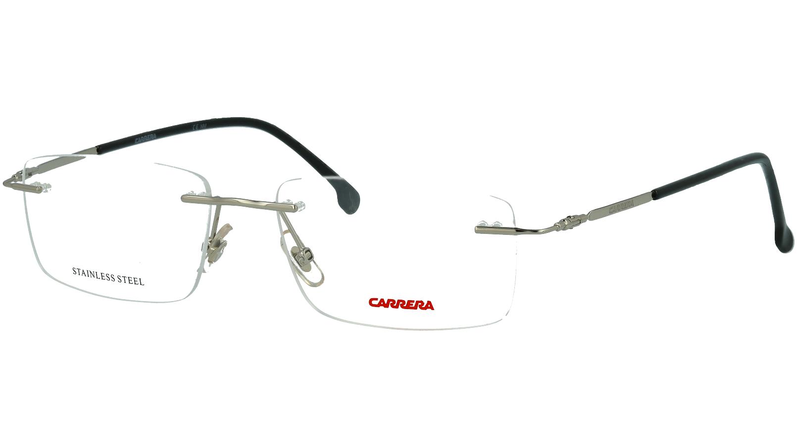 CARRERA CARRERA 147/V 010 55 PALLADIUM Glasses