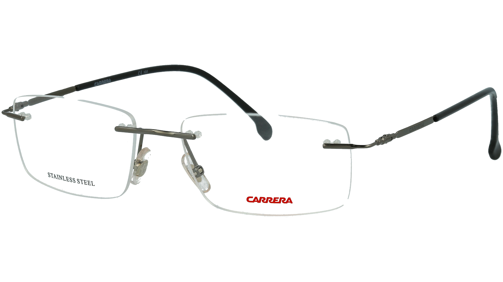 CARRERA CARRERA 147/V KJ1 55 DARK Glasses