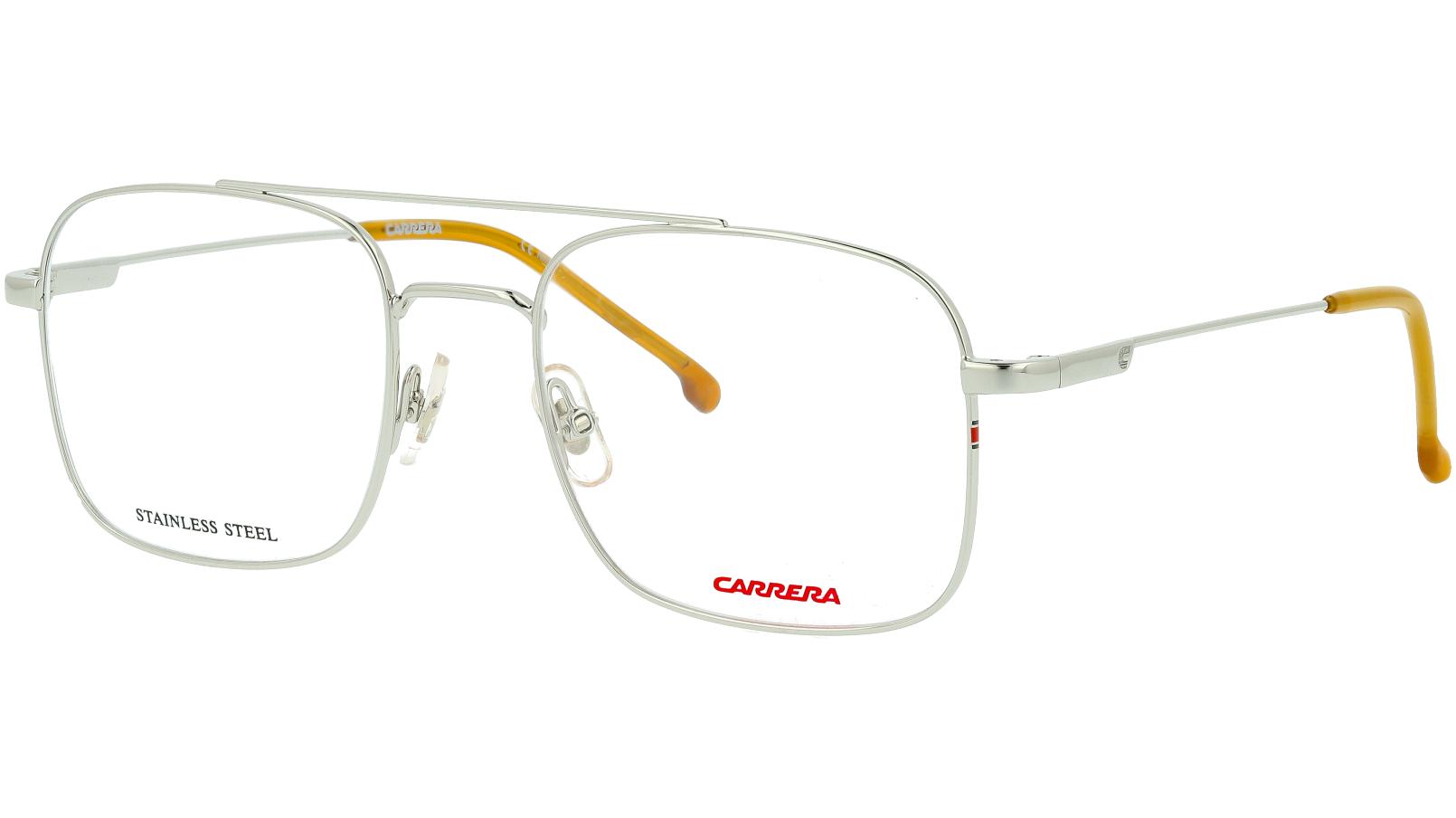 CARRERA CARRERA 2010T 010 51 PALLADIUM Glasses