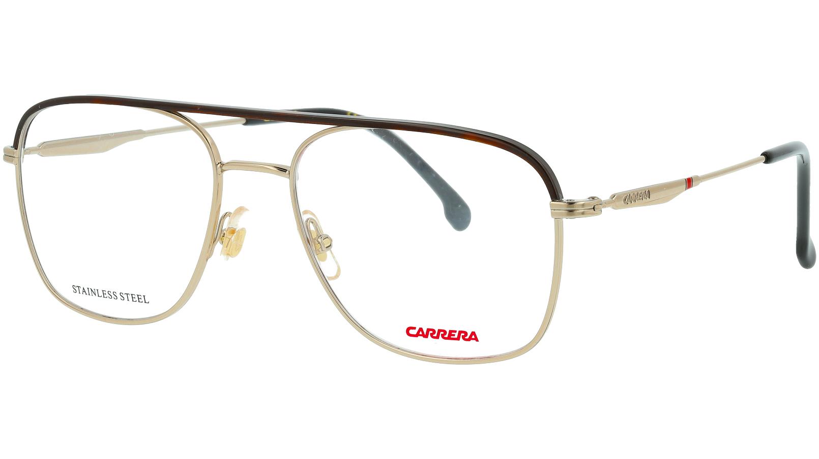 Carrera 211 3YG 54 LIGHT Glasses