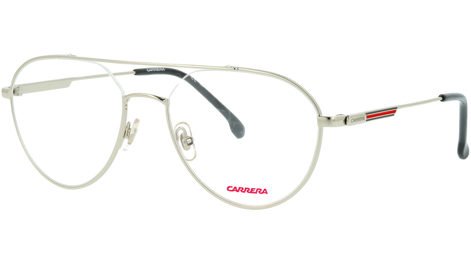 CARRERA CARRERA 1110 010 55 PALLADIUM Glasses