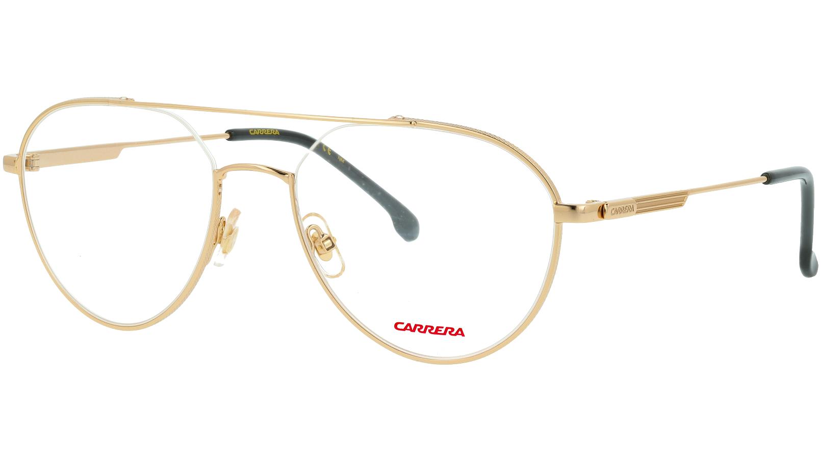 CARRERA CARRERA 1110 000 55 ROSE Glasses