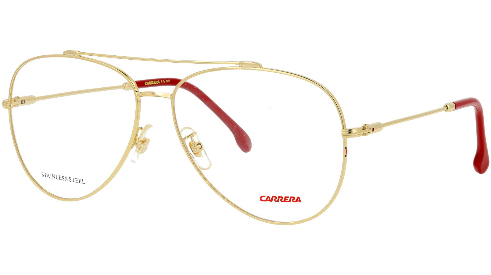 CARRERA CARRERA 183/G 063 62 HAVANA Glasses
