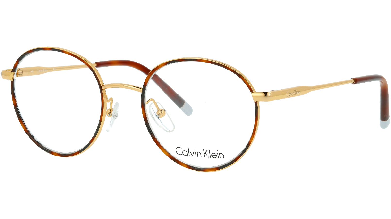 CALVIN KLEIN CK5449 714 50 DARK Glasses