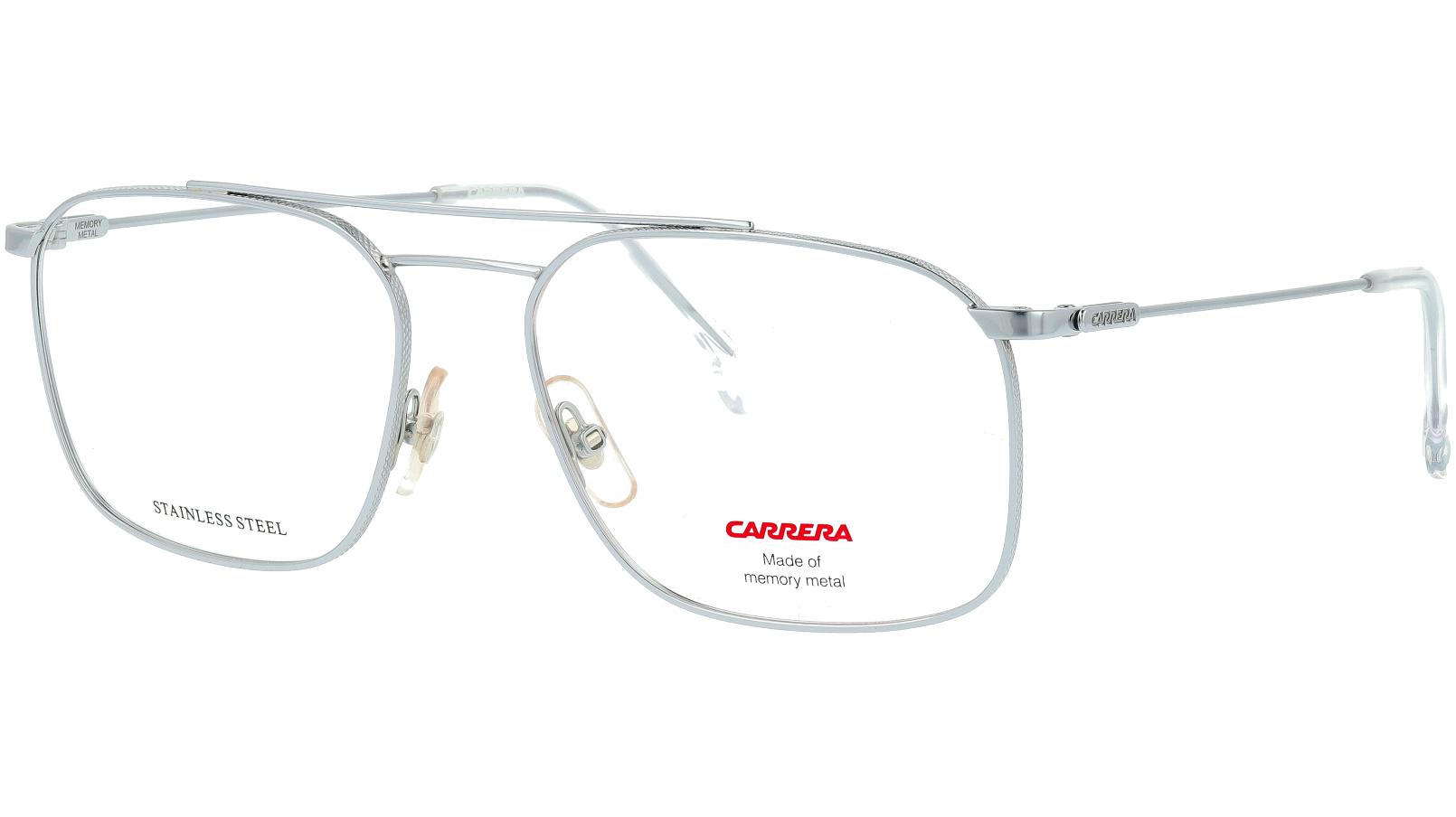 CARRERA CARRERA 189 010 57 PALLADIUM Glasses
