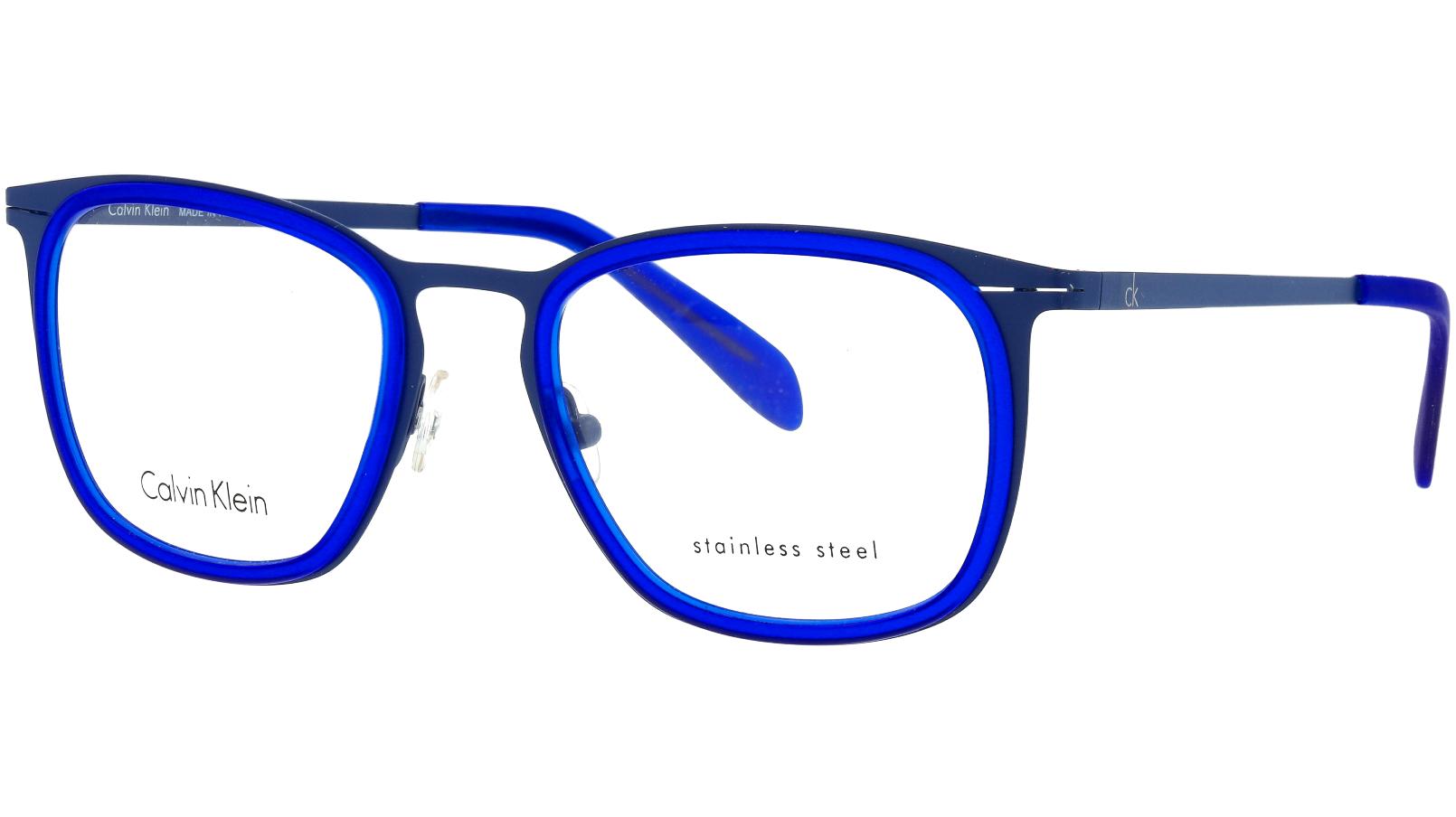 Calvin Klein CK5416 502 51 ELECTRIC Glasses