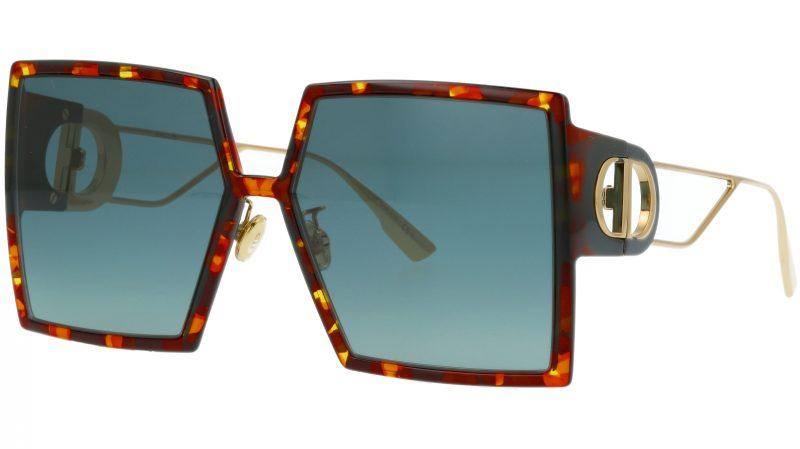 Dior 30MONTAIGNE EPZ1I 58 Sunglasses