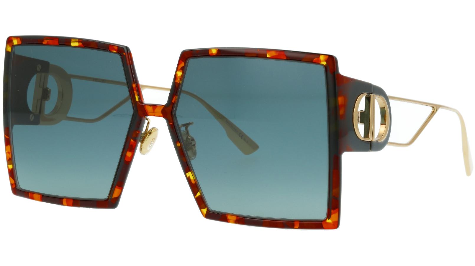 Dior 30MONTAIGNE1 8071I Sunglasses