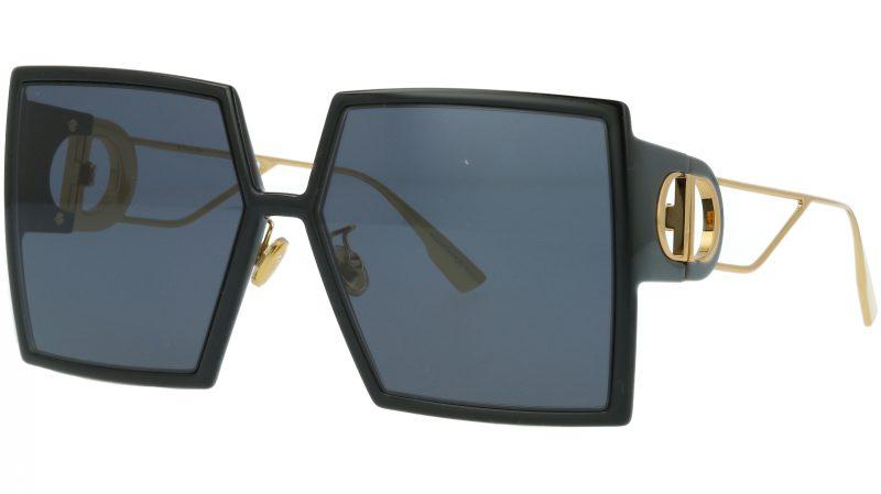 Dior 30MONTAIGNE 8072K 58 Sunglasses
