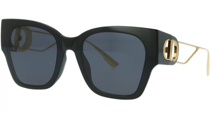 Dior 30MONTAIGNE1 8072K Sunglasses