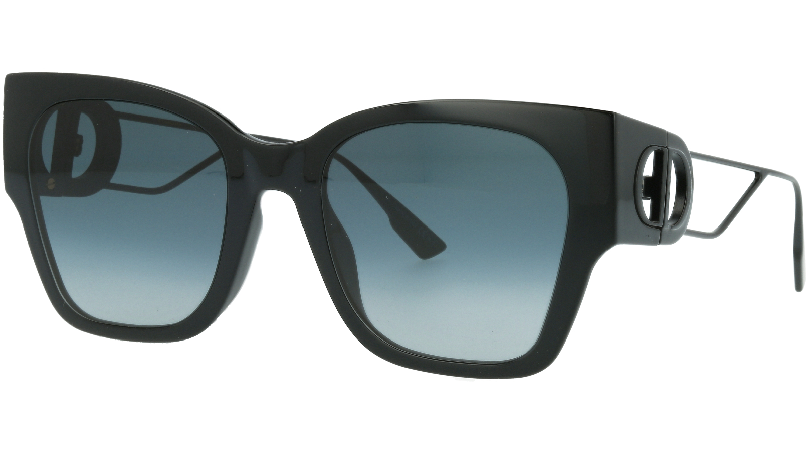 DIOR 30MONTAIGNE1 8071I Sunglasses