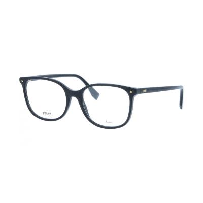 Fendi Designer Glasses Frames 