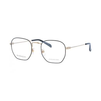 Givenchy Designer Glasses Frames 