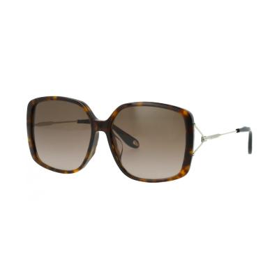 Givenchy Designer Sunglasses