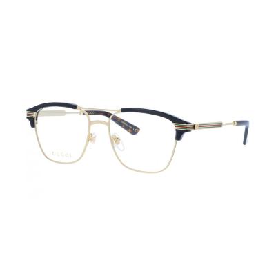 Gucci Designer Glasses Frames