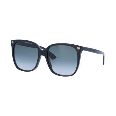 Gucci Designer Sunglasses