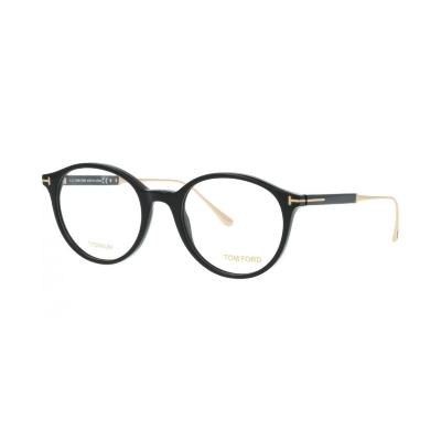 Tom Ford Designer Glasses Frames