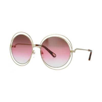 Chloe Designer Sunglasses
