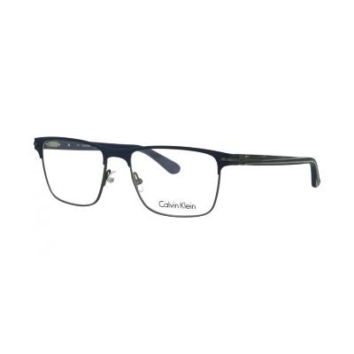 Calvin Klein Designer Glasses Frames