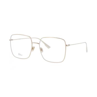 Dior Designer Glasses Frames