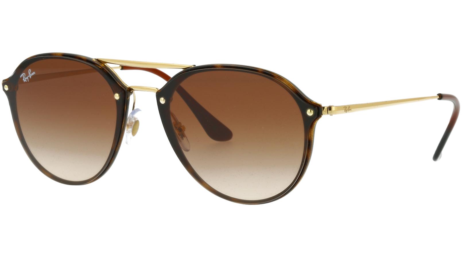 Ray-Ban RB4292N 710/13 62 LIGHT  Sunglasses