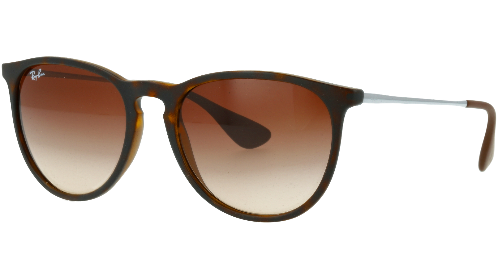 Ray-Ban RB4171 865/13 54 RUBBER Sunglasses