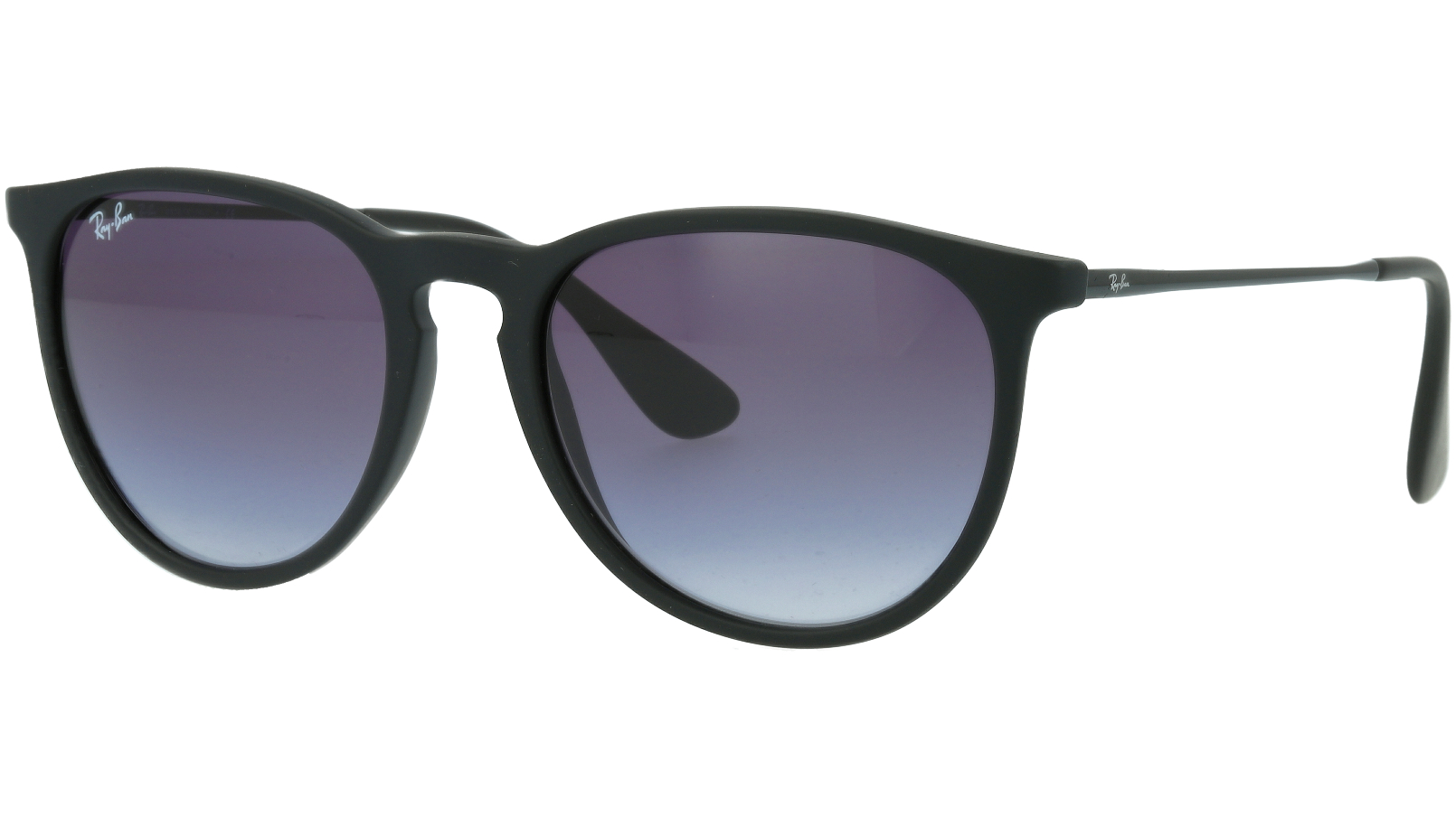 Ray-Ban RB4171 622/8G 54 RUBBER Sunglasses