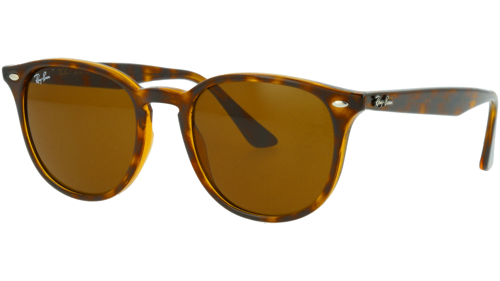 Ray-Ban RB4259 710/73 51 LIGHT Sunglasses