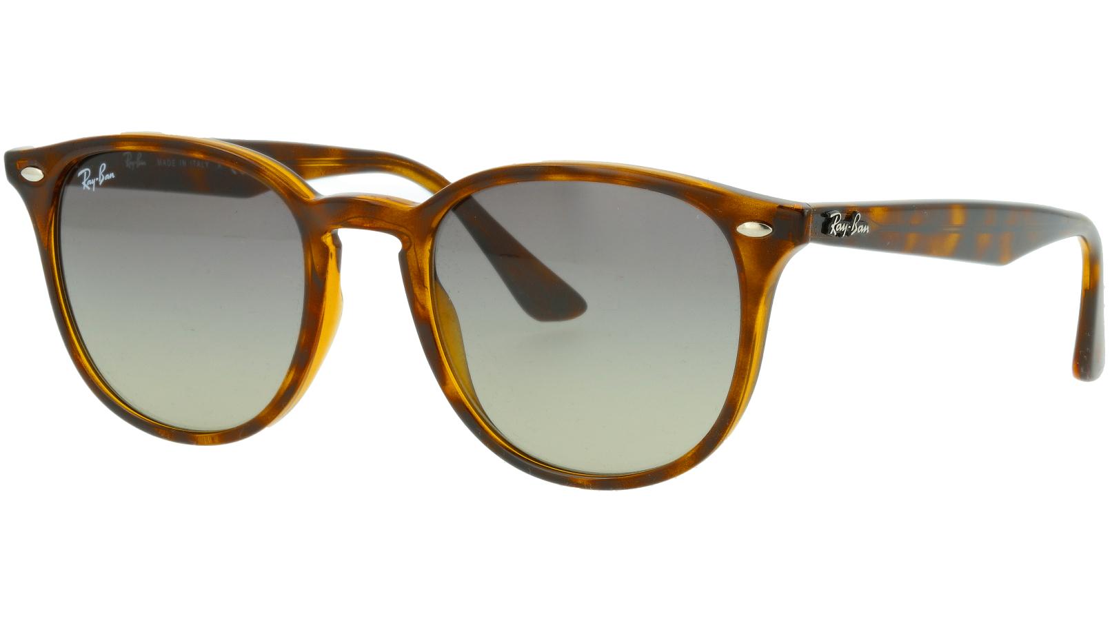 Ray-Ban RB4259 710/11 51 LIGHT Sunglasses