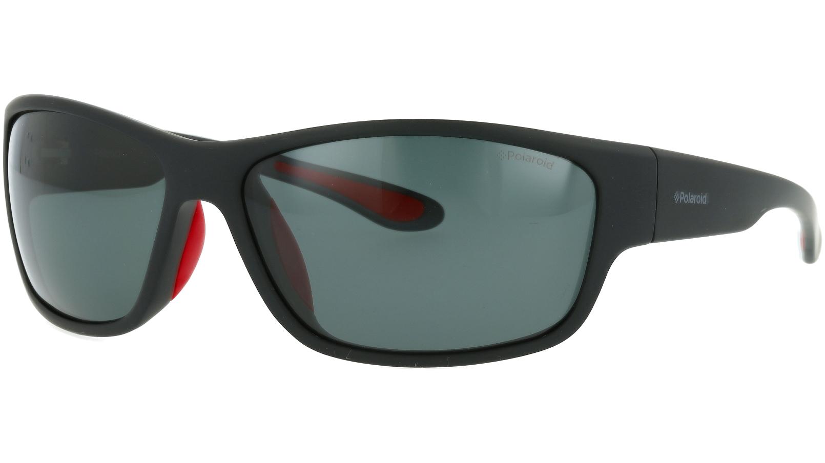 Polaroid PLD3015/S DL5Y2 63 MATT Sunglasses