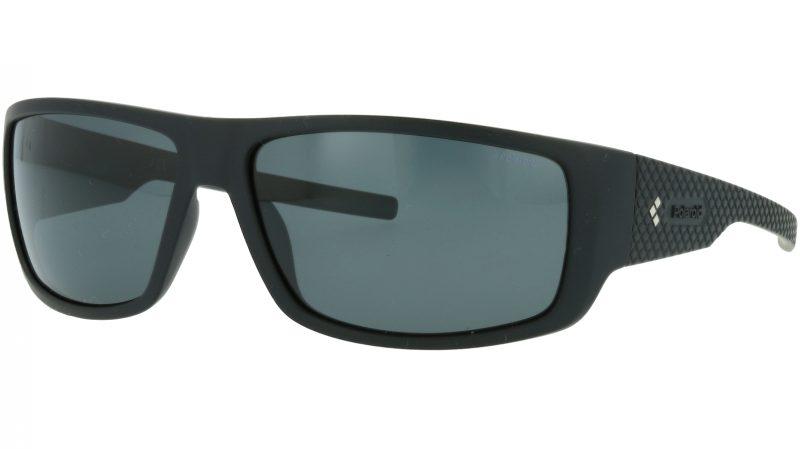 Polaroid PLD7006/S DL5Y2 64 MATT Sunglasses