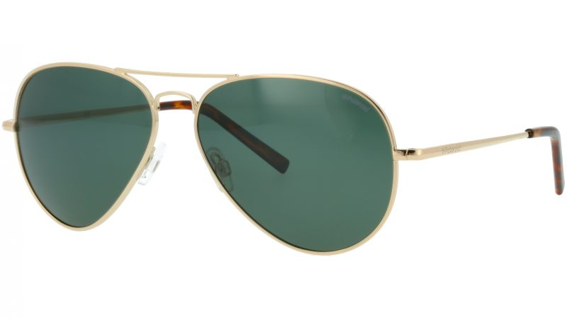 Polaroid PLD1017/S 3YGH8 60 LIGHT Sunglasses