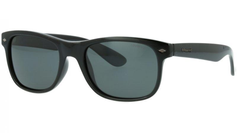 Polaroid PLD1015/S D28Y2 53 SHINY Sunglasses
