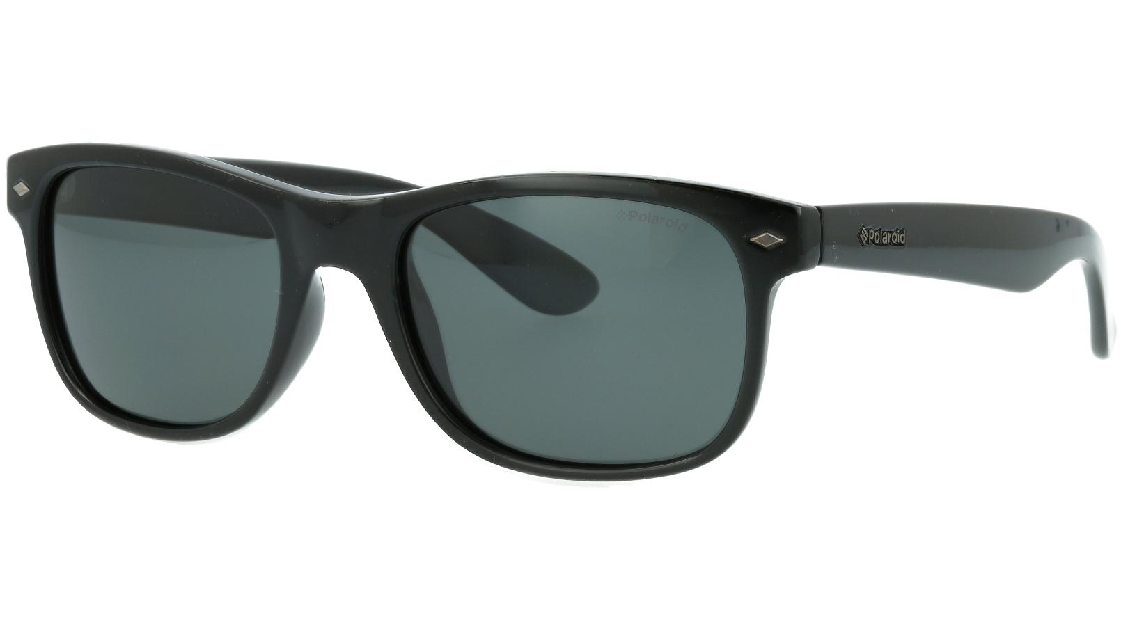Polaroid PLD1015/S DL5LB 53 MATT Sunglasses