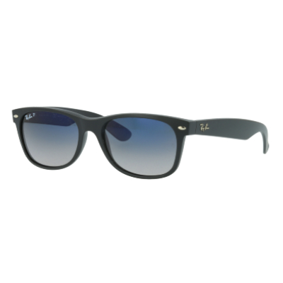 Ry-Ban-Sunglasses