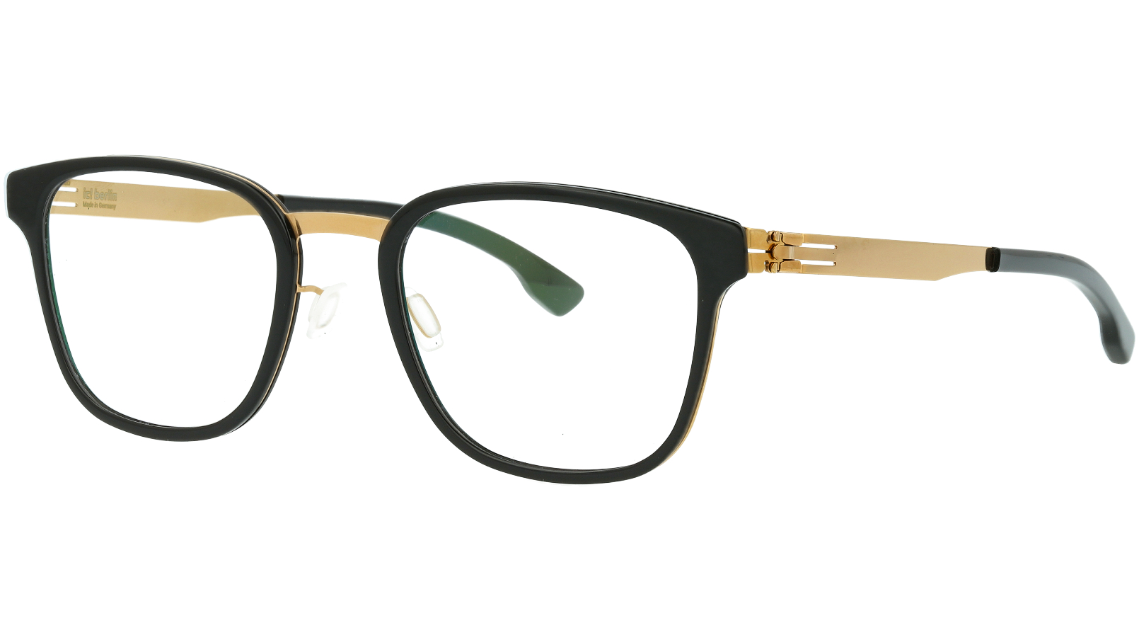 ic! Berlin Mr.Bice Rose 52 Mittwoch Glasses