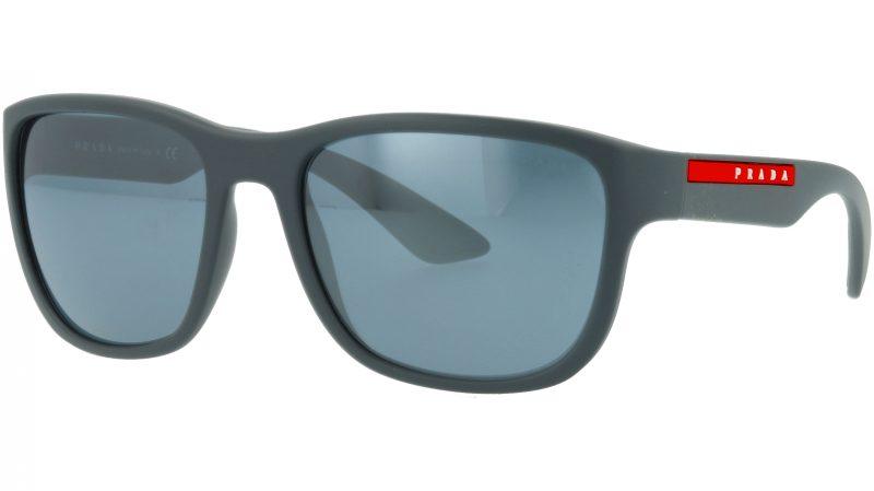 Prada Linea Rossa PS01US UFK5L0 59 GREY  Sunglasses